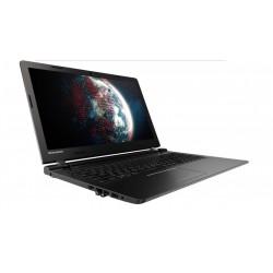 PORTATIL LENOVO B50-10 N2840 4GB 500HDD 15,6 WINDOWS W10
