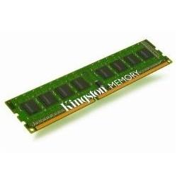 MEMORIA 8GB DDR-4 2133 PC KINGSTON