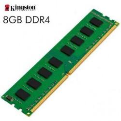 MEMORIA 4GB DDR-4 PC 2133 KINGSTON