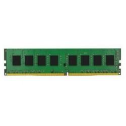 MEMORIA 8GB DDR-4 2400 PC KINGSTON
