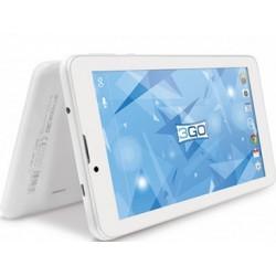"TABLET GEOTAB GT7003 3G SIM 1GB+16 7"""