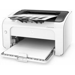 IMPRESORA HP LASERJET PRO M12A USB
