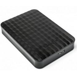 HDD 1TB EXTERNO SEAGATE-MAXTOR USB 3.0 (canon incluido)