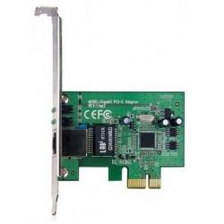 TARJETA DE RED TP LINK PCI-X 10-100-1000 TG-3468