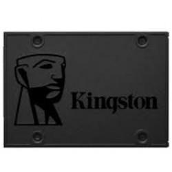 SSD 480 KINGSTON SAV400S37/480G (canon incluido)
