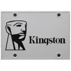 SSD 240 KINGSTON SUV400S37/240G (canon incluido)