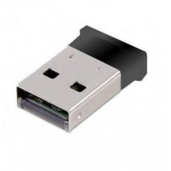 BLUETOOTH USB 2.0 NANO 3go