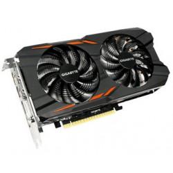 T.GRAFICA GFORCE GTX1050 GIGABYTE 2GB DDR-5