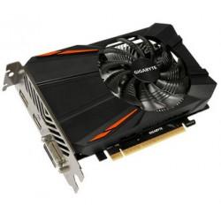 T.GRAFICA GFORCE GTX1050 GIGABYTE 4GB DDR-5