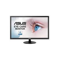 MONITOR 23,5 ASUS VP247HA VGA HDMI MULTIMEDIA