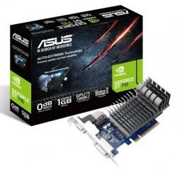 T.GRAFICA GFORCE GT710 ASUS 1GB DDR-5