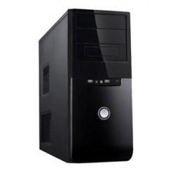EQUIPO 8 - INTEL I3-8100 / 8GB /1TB/GRABADORA (canon incluido)
