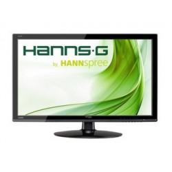 MONITOR 23,6 HANNS-G HE247HPV HDMI DVI-VGA MULTIMEDIA