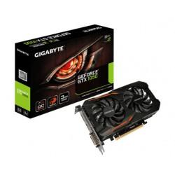 T.GRAFICA GFORCE GTX1050 GIGABYTE 3GB DDR-5