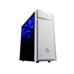EQUIPO 7 - INTEL CORE I5 9400 / 8GB VENGEANCE / GRAFICA 1050TI 4GB/ SSD 480 / GRABADORA (canon incluido)