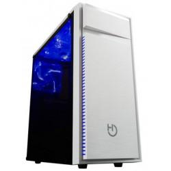 EQUIPO 9 - INTEL CORE I7-9700 / 16GB / SSD480GB/ GRABADORA (canon incluido)