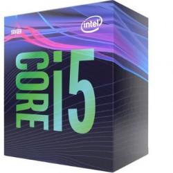 PROCESADOR INTEL CORE i5-9400 BOX