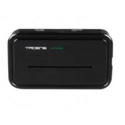 LECTOR EXTERNO TARJETAS USB ACRM2 52 EN 1 LECTOR DE SIM Y DNI ELECTRONICO