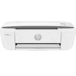 IMPRESORA HP 3750 MULTIFUNCION WIFI (canon incluido)