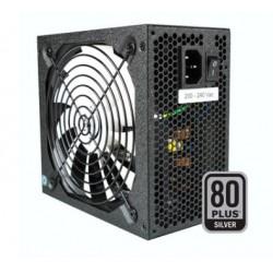 FUENTE ALIMENTACION ATX 80+ 800W TACENS SILVER RADIX VII AG
