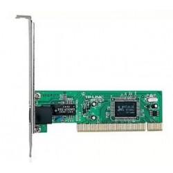 TARJETA DE RED TP LINK 10-100 PCI