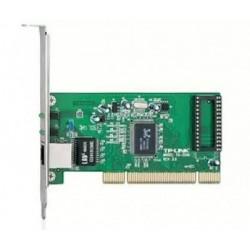 TARJETA DE RED TP LINK 10-100-1000 PCI TG-3269