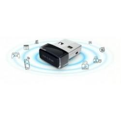 ADAPTADOR USB WIRELESS-N 150 MBPS TLWN725N NANO