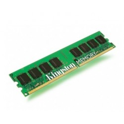 MEMORIA 4GB KINGSTON DDR3-1600