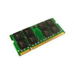 MEMORIA 2GB DDR-2 800 INTEGRAL PORTATIL