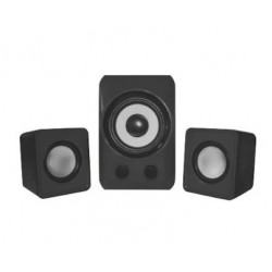 ALTAVOCES APPROX 2.1 APPSP21M 12W